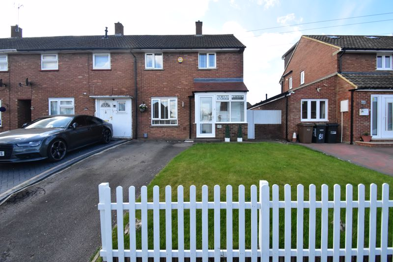 2 bedroom End Terrace to buy in Dewsbury Road, Luton - Photo 2