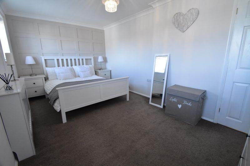 2 bedroom End Terrace to buy in Dewsbury Road, Luton - Photo 19
