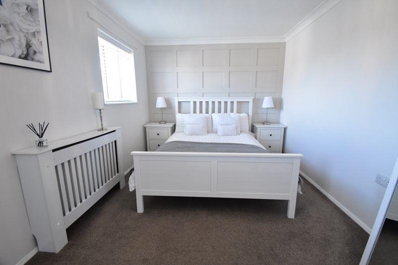 2 bedroom End Terrace to buy in Dewsbury Road, Luton - Photo 20