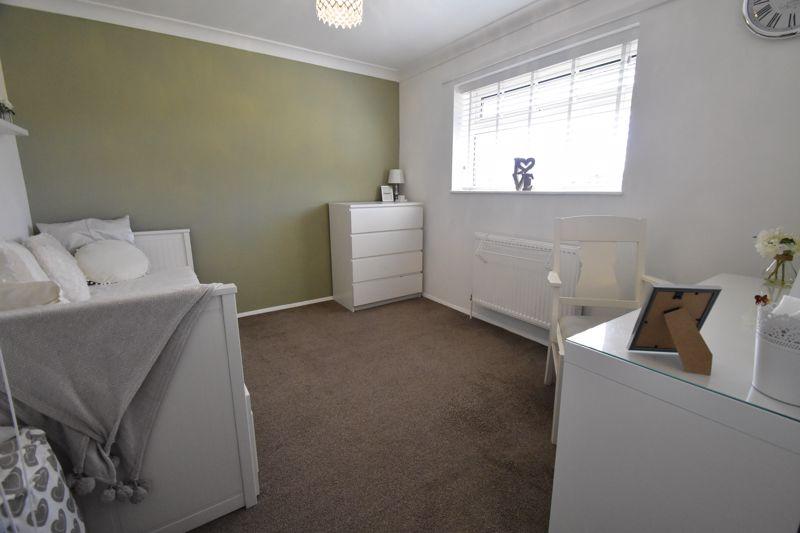 2 bedroom End Terrace to buy in Dewsbury Road, Luton - Photo 22