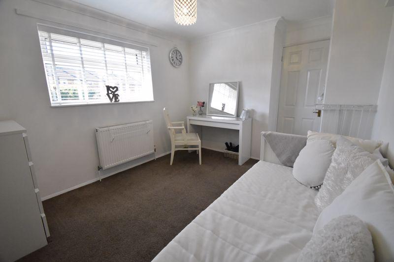 2 bedroom End Terrace to buy in Dewsbury Road, Luton - Photo 23