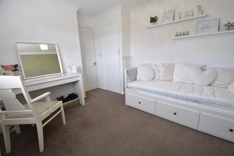 2 bedroom End Terrace to buy in Dewsbury Road, Luton - Photo 25
