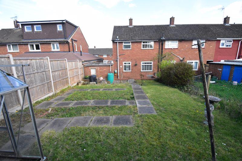 2 bedroom End Terrace to buy in Dewsbury Road, Luton - Photo 28