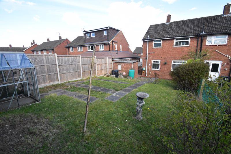 2 bedroom End Terrace to buy in Dewsbury Road, Luton - Photo 29