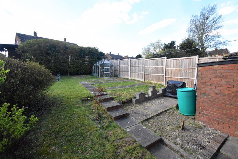 2 bedroom End Terrace to buy in Dewsbury Road, Luton - Photo 30