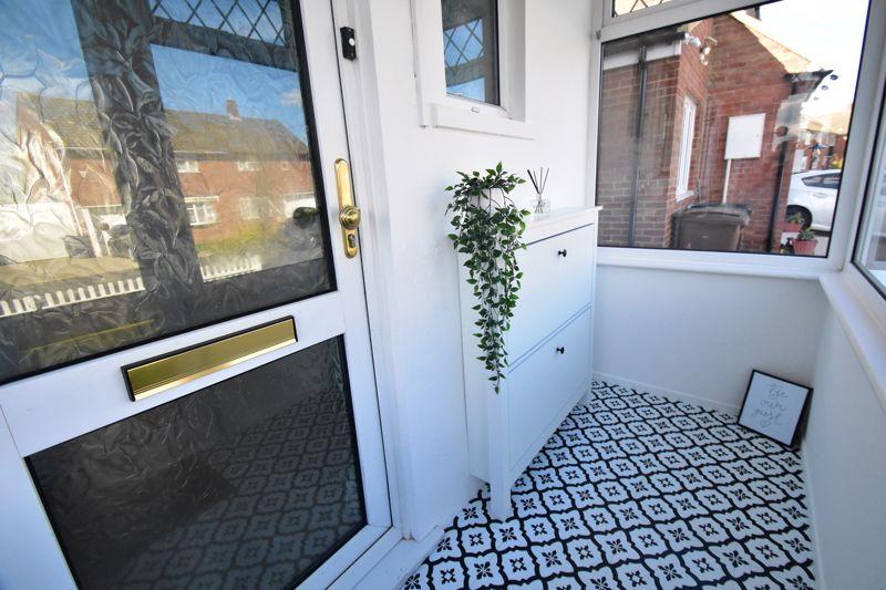 2 bedroom End Terrace to buy in Dewsbury Road, Luton - Photo 31