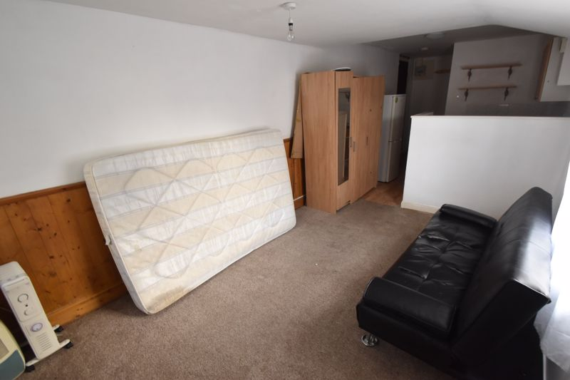 0 bedroom Flat to rent in North Street, Luton - Photo 10