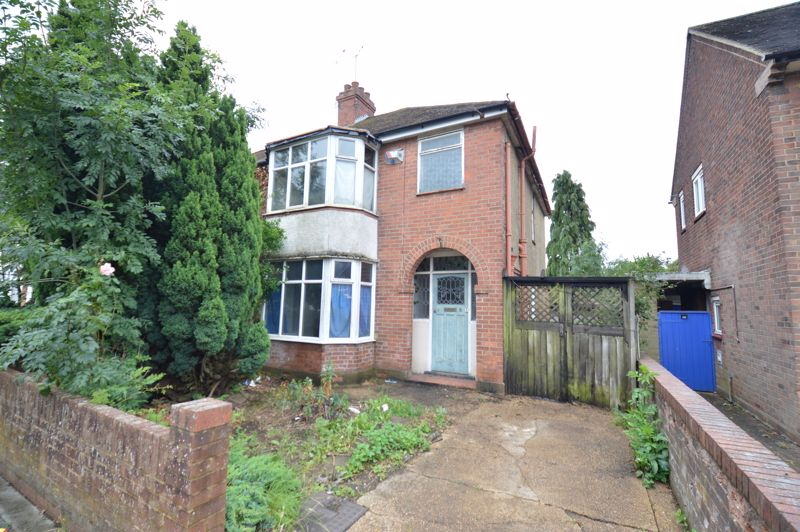 3 bedroom Semi-Detached  to buy in Clevedon Road, Luton - Photo 10