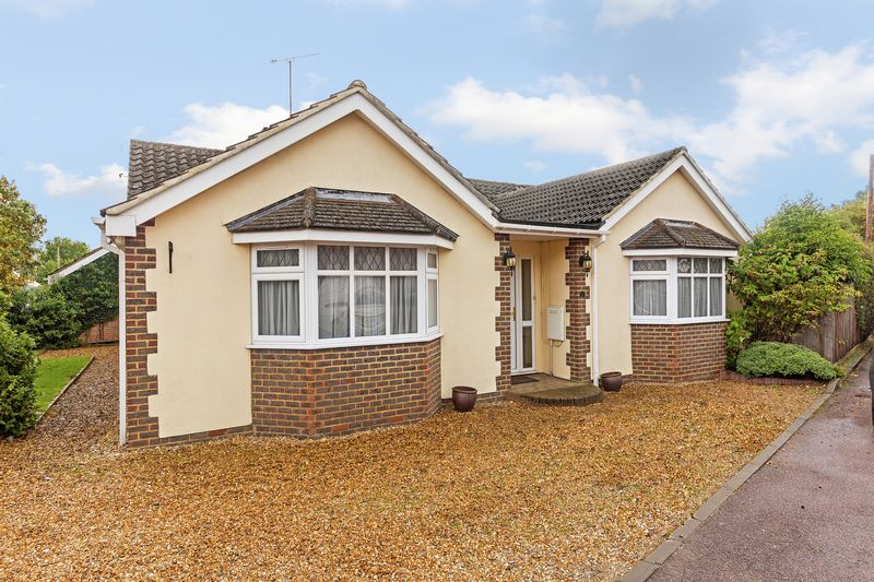 4 bedroom Bungalow to buy in Folly Lane, Luton