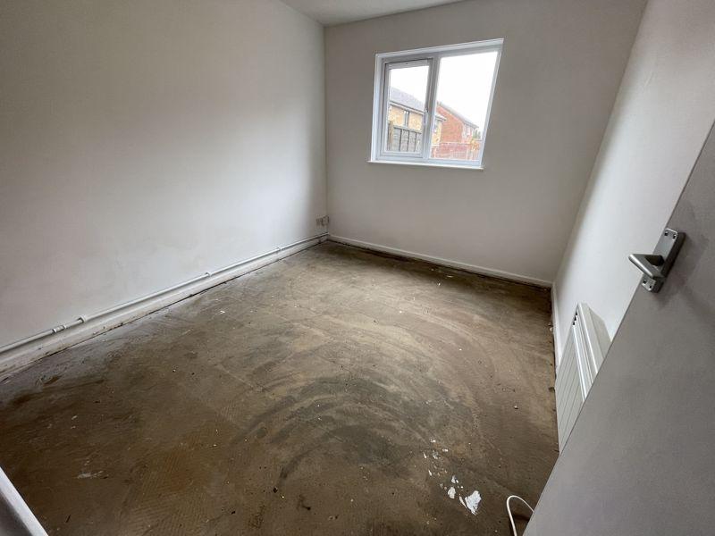 1 bedroom Maisonette to buy in Gilderdale, Luton - Photo 3