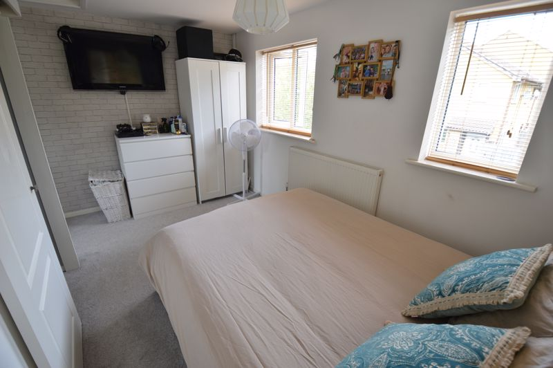 1 bedroom End Terrace to buy in Marsom Grove, Luton - Photo 7