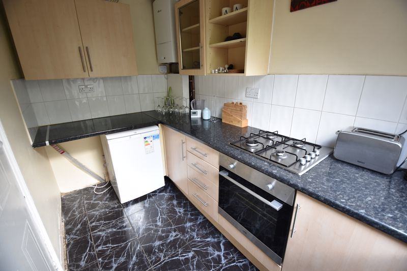 1 bedroom Flat to buy in London Road, Luton - Photo 7