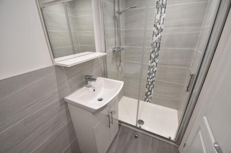 1 bedroom Flat to rent in Alma Street, Luton - Photo 3