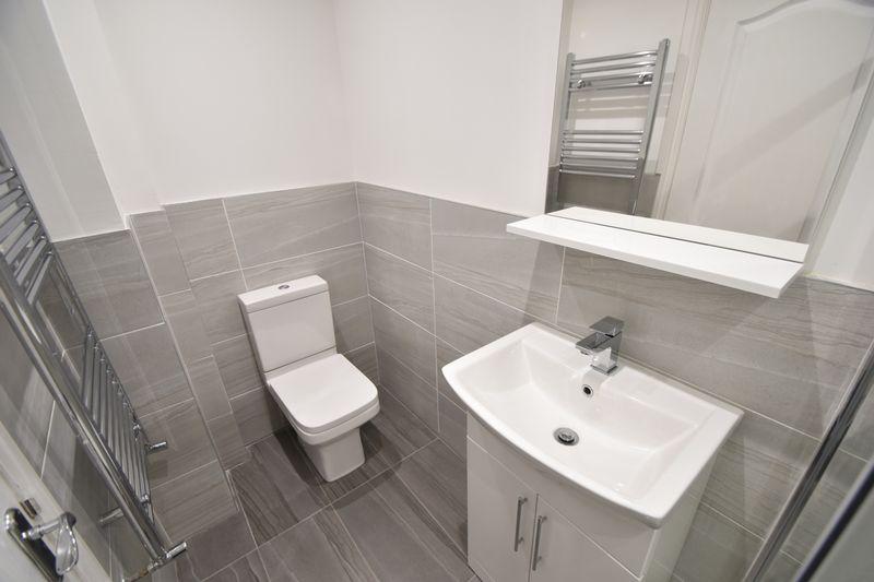 1 bedroom Flat to rent in Alma Street, Luton - Photo 4