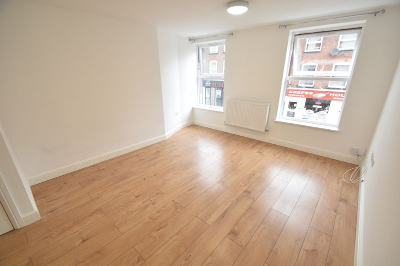 1 bedroom Flat to rent in Alma Street, Luton - Photo 6