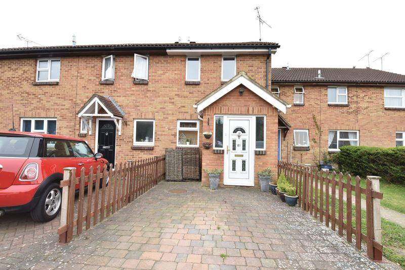 2 bedroom  to buy in Glenfield Road, Luton