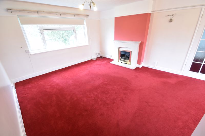 3 bedroom Flat to rent in Whipperley Way, Luton - Photo 18