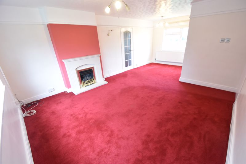 3 bedroom Flat to rent in Whipperley Way, Luton - Photo 19