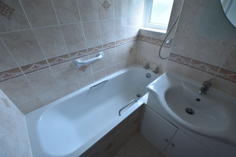 3 bedroom Flat to rent in Whipperley Way, Luton - Photo 21