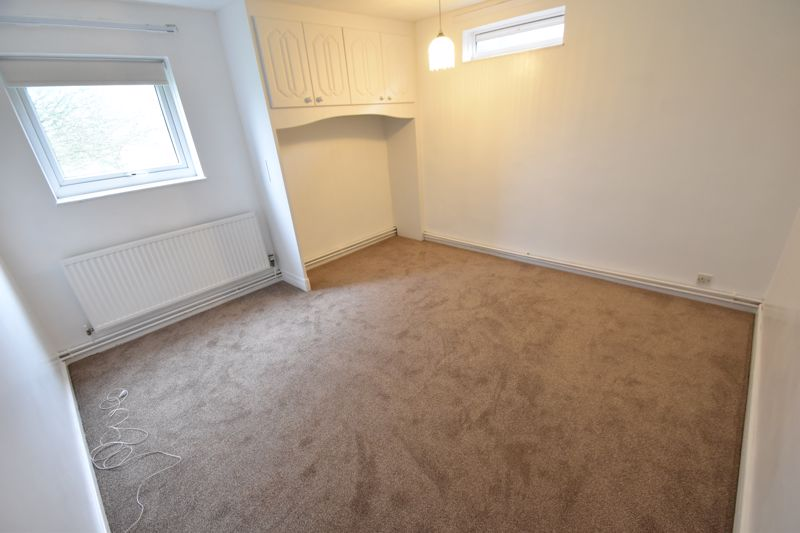 3 bedroom Flat to rent in Whipperley Way, Luton - Photo 24