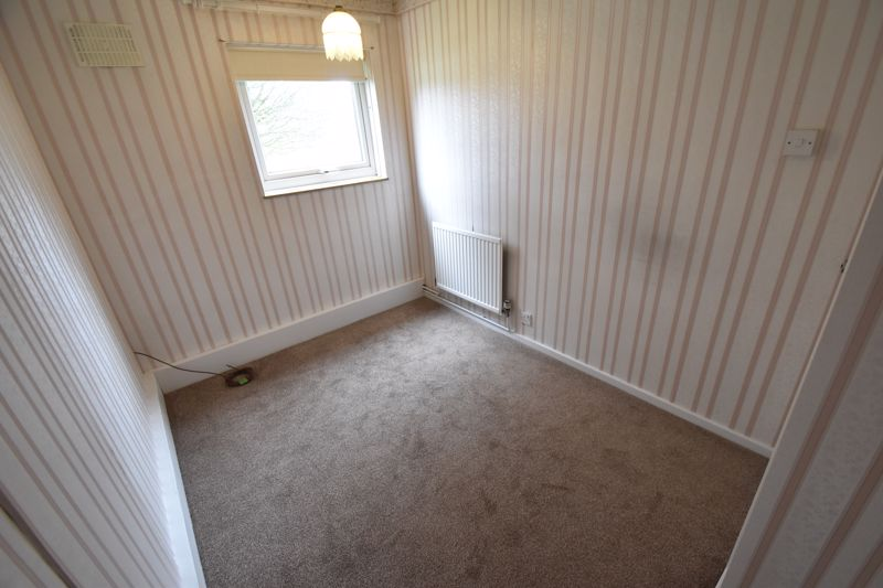 3 bedroom Flat to rent in Whipperley Way, Luton - Photo 13