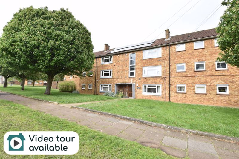 3 bedroom Flat to rent in Whipperley Way, Luton - Photo 15