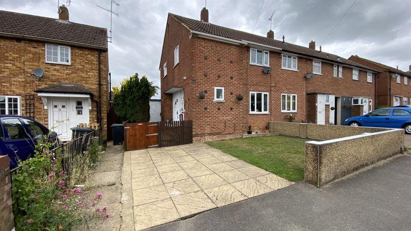 3 bedroom End Terrace to buy in Birdsfoot Lane, Luton - Photo 18