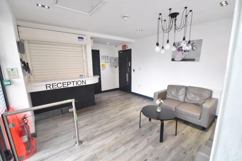 1 bedroom Flat to buy in Chapel Street, Luton - Photo 9