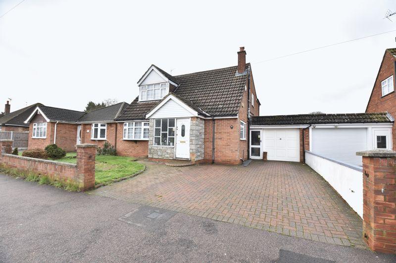 4 bedroom  to buy in Eldon Road, Luton