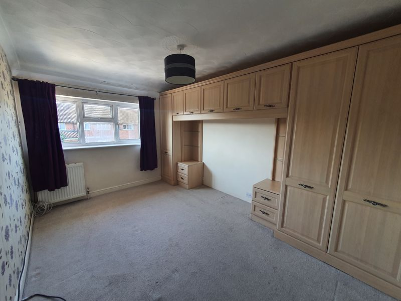 4 bedroom Semi-Detached  to rent in Buckwood Avenue, Dunstable - Photo 15