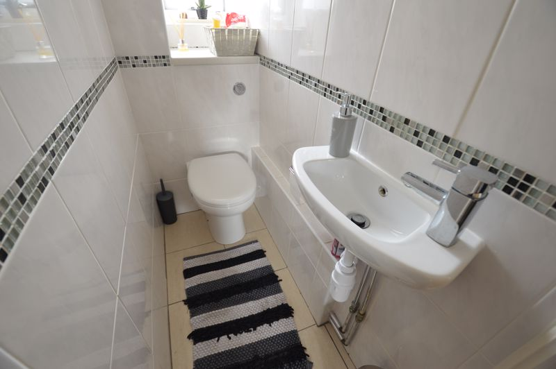 3 bedroom End Terrace to buy in Littlechurch Road, Luton - Photo 13