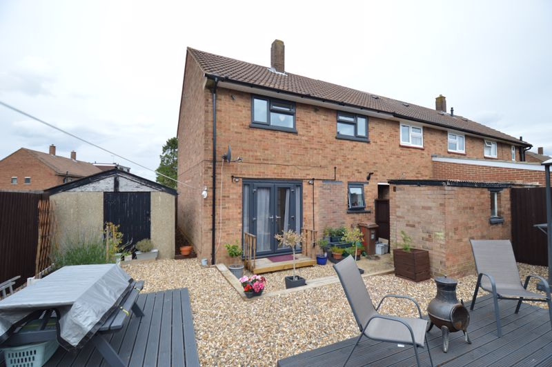 3 bedroom End Terrace to buy in Littlechurch Road, Luton - Photo 20