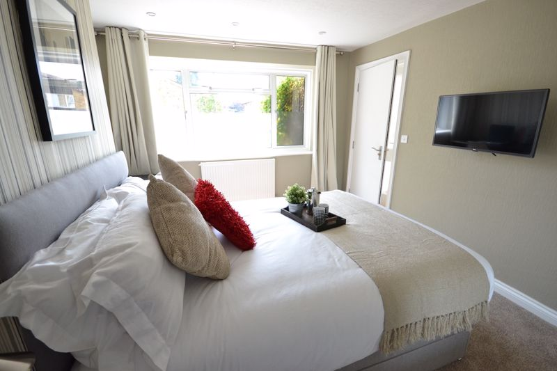 0 bedroom  to rent in Ketton Close, Luton - Photo 3