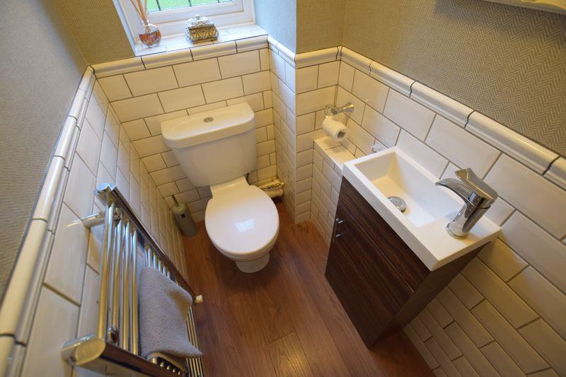 4 bedroom Detached  to buy in Ryefield, Luton - Photo 21