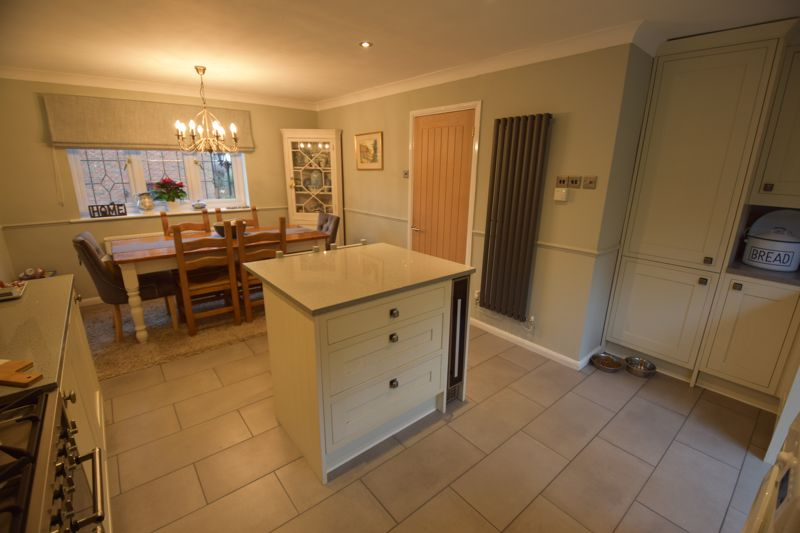 4 bedroom Detached  to buy in Ryefield, Luton - Photo 18