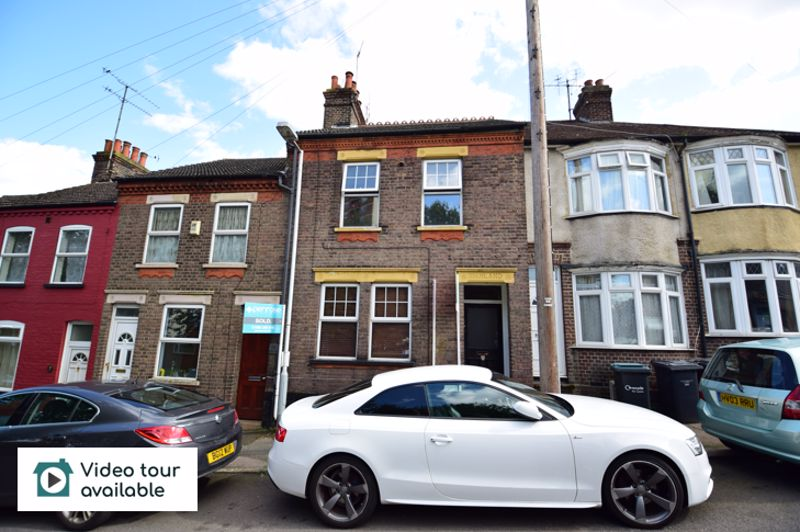 2 bedroom Flat to rent in Strathmore Avenue, Luton - Photo 12