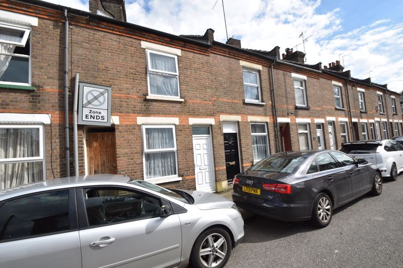 2 bedroom Mid Terrace to buy in Strathmore Avenue, Luton - Photo 22
