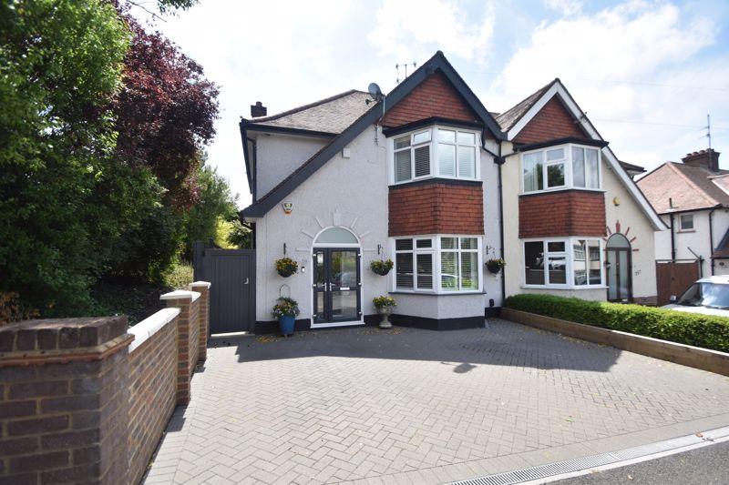 3 bedroom  to buy in Stockingstone Road, Luton