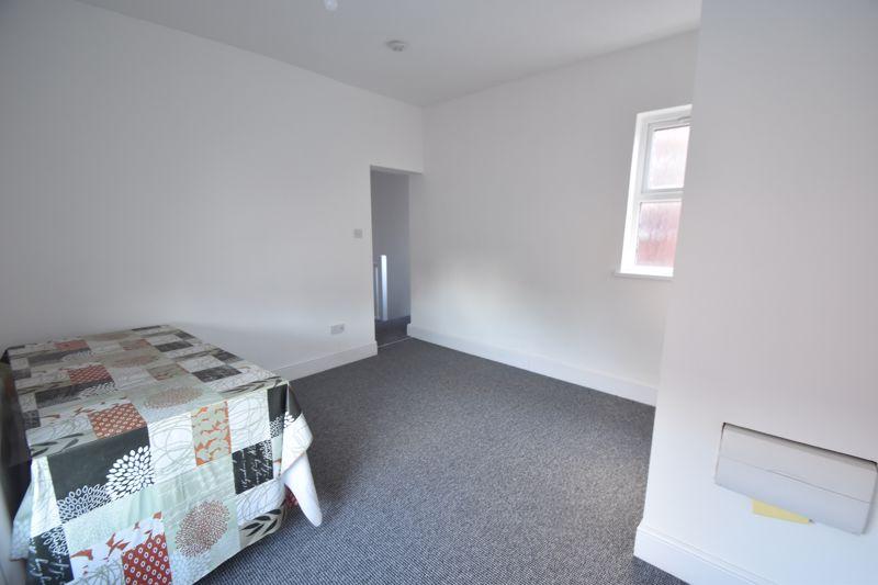 2 bedroom Flat to rent in Ashburnham Road, Luton - Photo 19
