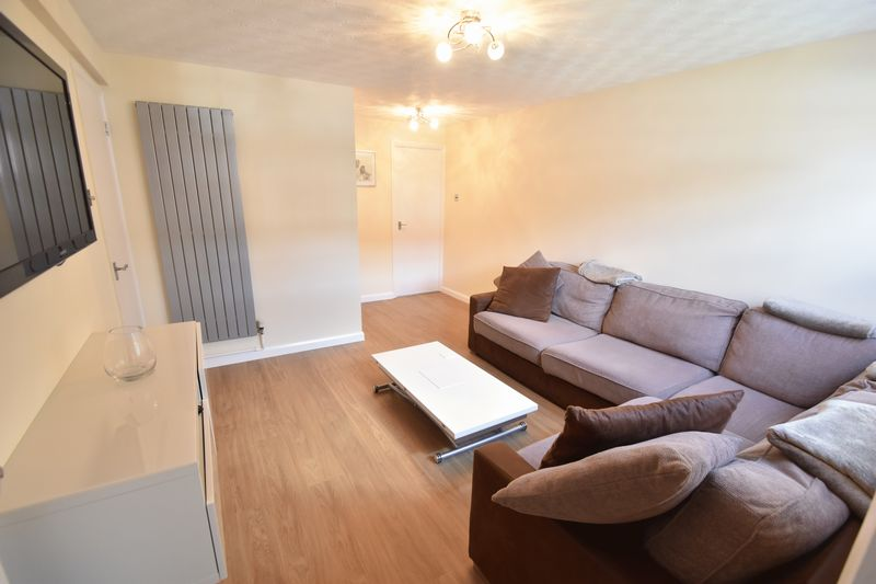 1 bedroom  to buy in Claverley Green, Luton - Photo 8
