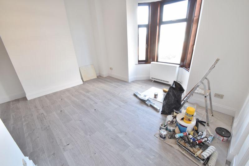 0 bedroom Flat to rent in Napier Road, Luton - Photo 3