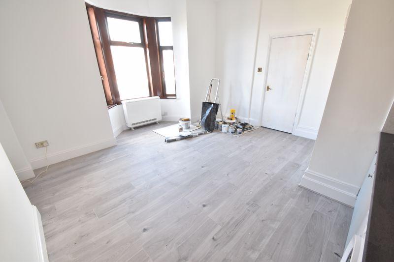 0 bedroom Flat to rent in Napier Road, Luton - Photo 4