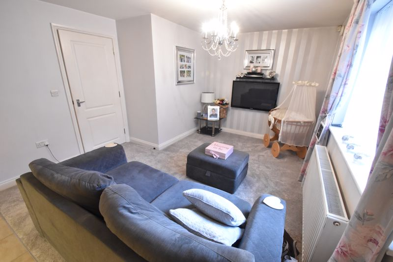1 bedroom Flat to buy in South Road, Luton - Photo 11