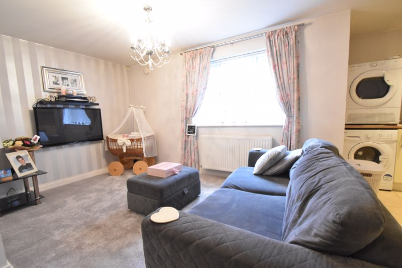 1 bedroom Flat to buy in South Road, Luton - Photo 12