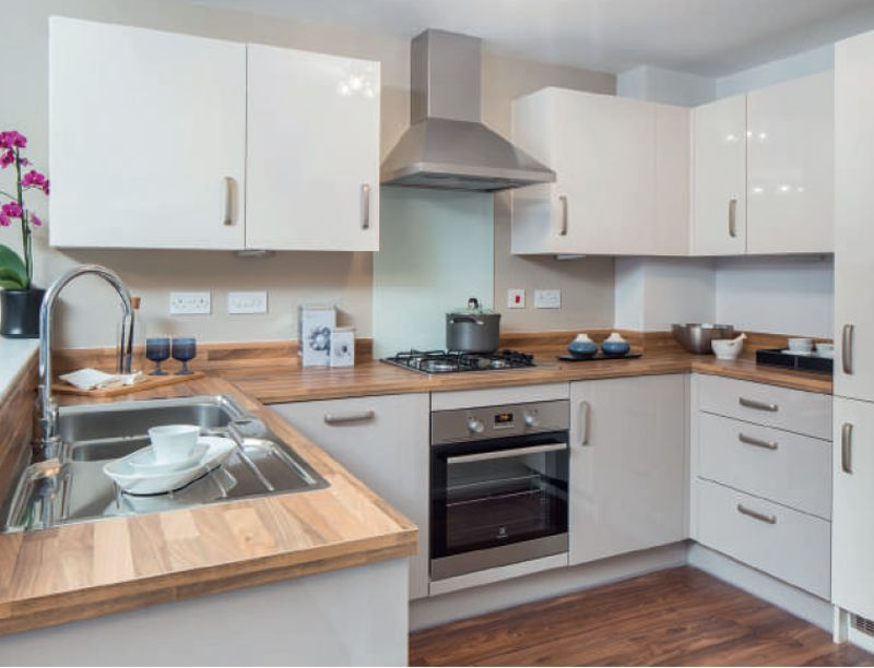 3 bedroom  to buy in Fallow Lane, Bedford - Photo 3