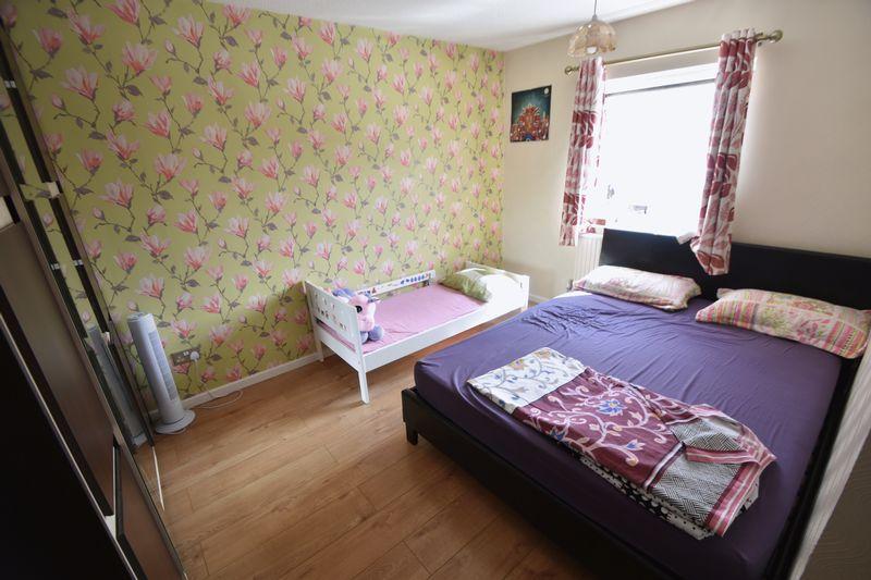 3 bedroom Detached  to rent in Raynham Way, Luton - Photo 14
