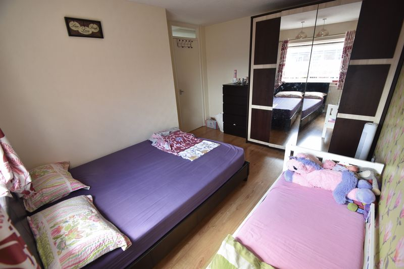 3 bedroom Detached  to rent in Raynham Way, Luton - Photo 15