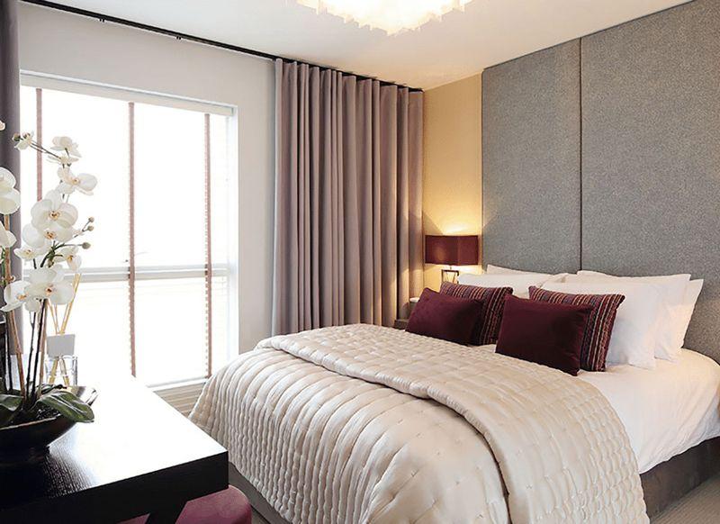 2 bedroom  to buy in Saxon Square, Kimpton Road, Luton - Photo 7