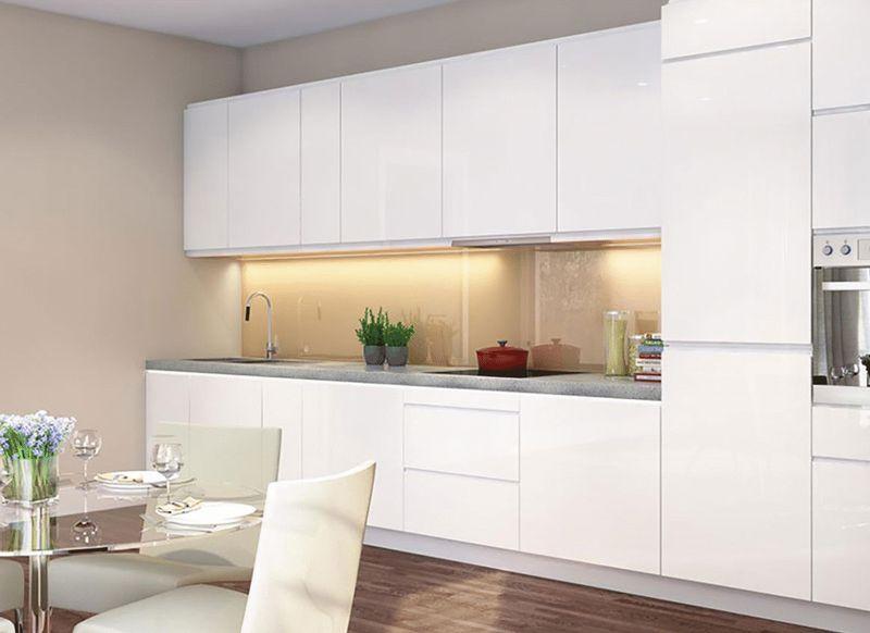 2 bedroom  to buy in Saxon Square, Kimpton Road, Luton - Photo 14