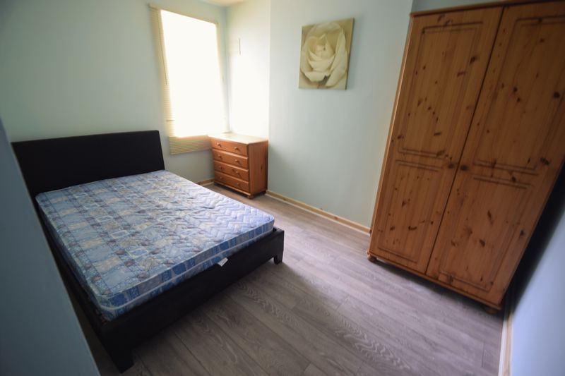 1 bedroom Apartment / Studio to rent in Clarendon Road, Luton - Photo 7